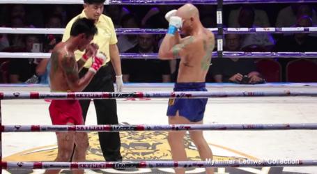 MLWC (second) (4) Thar A Thae Ta Pwint vs Victor Hugo Nunes