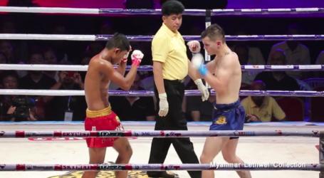 MLWC (second) (3) Tun Lwin Moe vs Alexi Serepisos